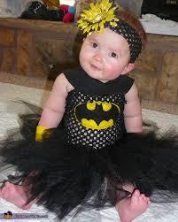 Toddler Bat Costume Halloween 152 Costumes Images Costumes Halloween Ideas