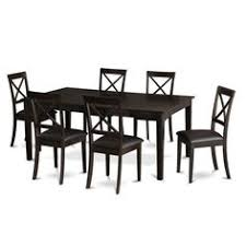 few piece dining room set the quality of life home woodmark 7 piece dining set kitchen pinterest house furniture