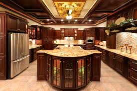 kitchen expensive kitchen cabinets home design image top to