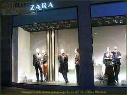 siege social zara zara siege social 45 images do it the zara way monde chic