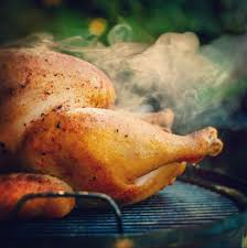 grilling thanksgiving turkey turkey fried grilled or smoked