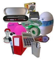 plan comptable fourniture de bureau incroyable materiel de bureau fournitures2 beraue plan comptable