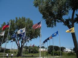 All 50 Flags Jasevers Traveling With Peritoneal Dialysis Full Time Rvers