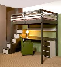 lit mezzanine ado avec bureau et rangement lit mezzanine ado avec bureau et rangement 6 lits mezzanines