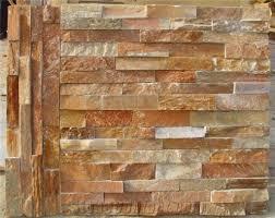 decorative wall panels l decorative stone l brick wall panel l