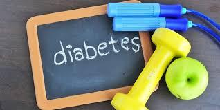Obat Folac banyak pasien penyakit diabetes sembuh setelah pakai soman apa ini