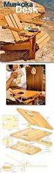 Woodworking Plans Desk Caddy by 1598 Best Ana White And Friends Images On Pinterest