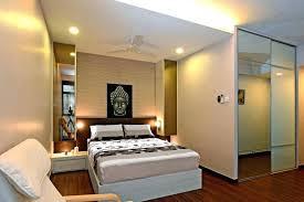 interior decoration indian homes indian bedroom interior design serviette club
