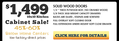 Cheap Kitchen Cabinets Nj 31 99 Granite New Jersey Countertop Sale New York Connecticut