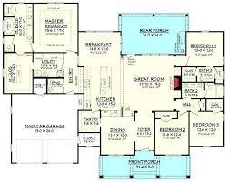 split bedroom split bedroom plan definition 2 master bedroom homes for rent split