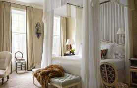 traditional bedroom design master interpretations dk decor