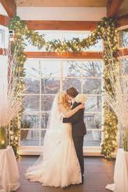 wedding arch ideas beautiful indoor wedding ceremony arch creative maxx ideas