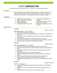 walgreens resume paper best assembler resume example livecareer create my resume