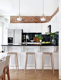 top kitchen cabinets decor decorating above kitchen cabinets what s in what s out in 2021