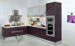 kitchen room marvelous acrylic paint kitchen cabinets about