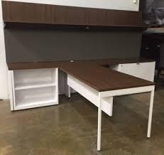 Knoll Reff Reception Desk Used Desks Rhodes Office Furniture