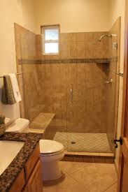 Travertine Tile Bathroom by Bathroom Fabulous Bathroom Decoration Using Travertine Tile