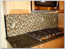kitchen backsplash ideas with santa cecilia granite kitchen kitchen backsplash ideas with santa cecilia granite