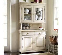 pottery barn kitchen furniture pottery barn kitchen hutch 331