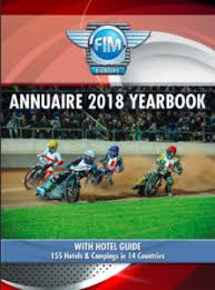 yearbook photos online for free the fim europe 2018 yearbook is online fim europe