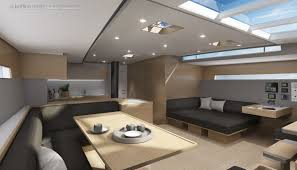 Engineering Interior Design Ecormincom - Home design engineer