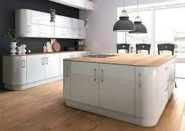 white gloss kitchen ideas white gloss kitchen cabinets new high gloss light grey kitchen