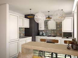 home designs gold light fixture 3 open studio apartment designs