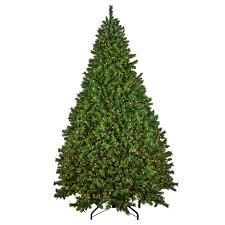 wholesale primitive christmas trees christmas lights decoration
