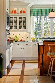 Country Themed Kitchen Ideas 1615 Best Kitchen Interior Images On Pinterest Farmhouse