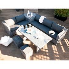 canapé d angle jardin gracieux amazon canape d angle design beautiful salon de jardin