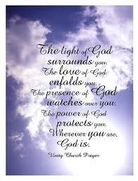 The Creator God Of Light God The Creator Images God U0027s Light Hd Wallpaper And Background