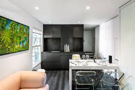 micro apartment design small spaces articles photos u0026 design ideas architectural digest