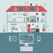 best home network design how to build and maintain the very best home network