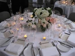 luxury wedding at lit with bee created light b