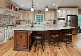 kitchen island stools with backs bar stools or chairs for kitchen island seating angie s list