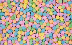 necco sweethearts savenecco company necco wafers sweethearts may to