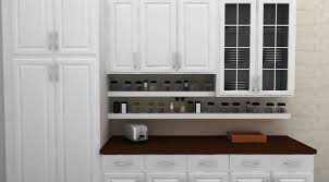 Under Cabinet Shelf Kitchen by Under Cabinet Shelf Kitchen Tboots Us