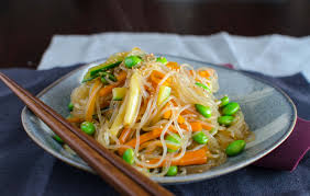 thanksgiving noodles recipe 10 healthy u0026 delicious ways to cook with shirataki miracle noodles
