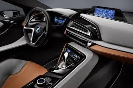 Bmw I8 Modified - bmw i8 cars tus gallery