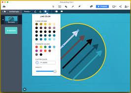 change template theme colors tips u0026 tricks prezi next community