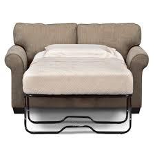 Lazy Boy Sleeper Sofa Sofa Bed Lazy Boy Sofa Bed