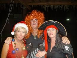 rafiki halloween costume guatemala rio dulce u2013 the last few boat jobs at the end of the