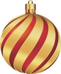 top 81 ornament clip best clipart
