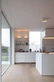laminat in der küche uncategorized schönes kuche modern beige 25 best parkett wei