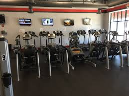 snap fitness westfield in 46074 gym fitness center health