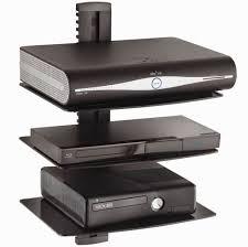 Lowes Floating Shelves by Home Design Floating Shelf Brackets Lowes Industrial Expansive