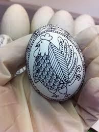 Majestic Eggs Easter Egg Decorating Kit by 109 Best Eggs Images On Pinterest Easter Eggs Egg Art And