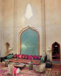 85 best indian moroccan arabian bedouin daybed seating bed