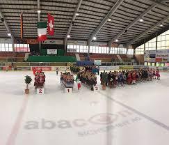 Eisstadion Bad Aibling Starlets Synchronized Skating Team Startseite Facebook