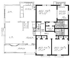 Split Bedroom Plan Split Level Floor Plans Inspiring Ideas 5 Social Timeline Co